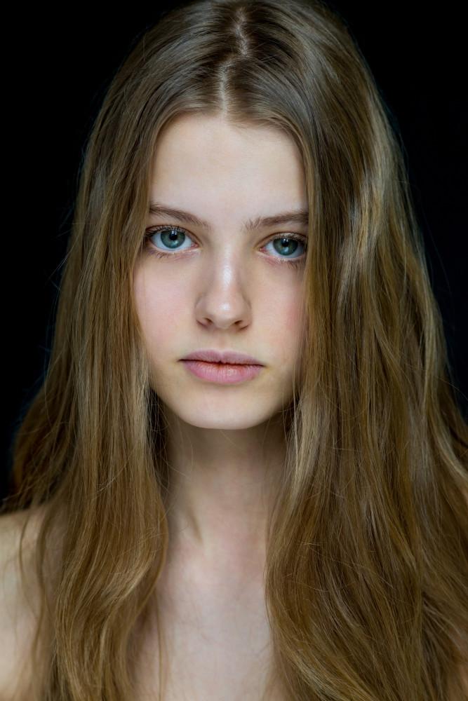 Picture of Linda Vojtova
