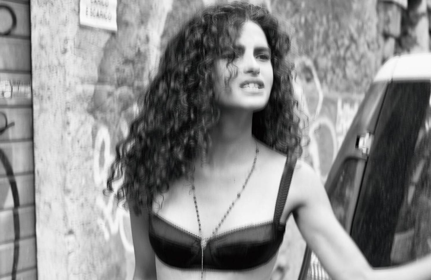 Photos Chiara Scelsi naked (69 photos), Pussy, Bikini, Boobs, swimsuit 2006
