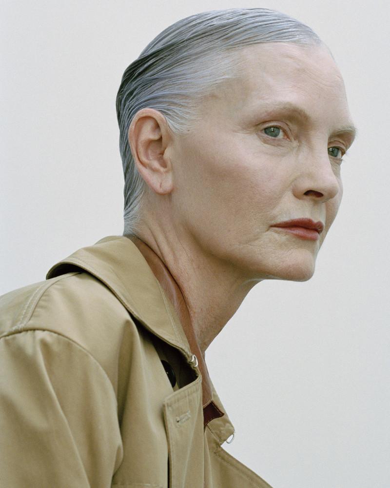 stephanie grainger