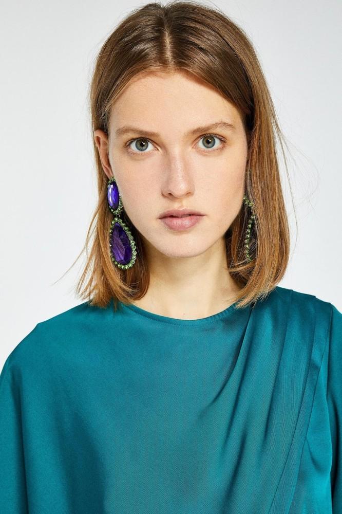 VANYA Dakovic for SFERA Catalogue, 2019