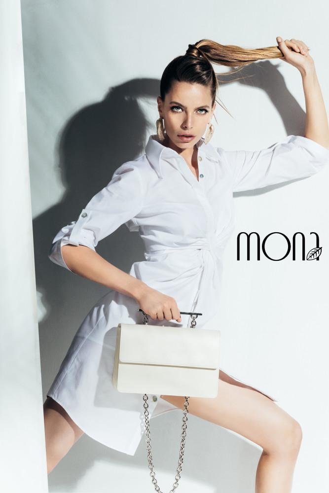 MIA for MONA Campaign, Serbia 2019