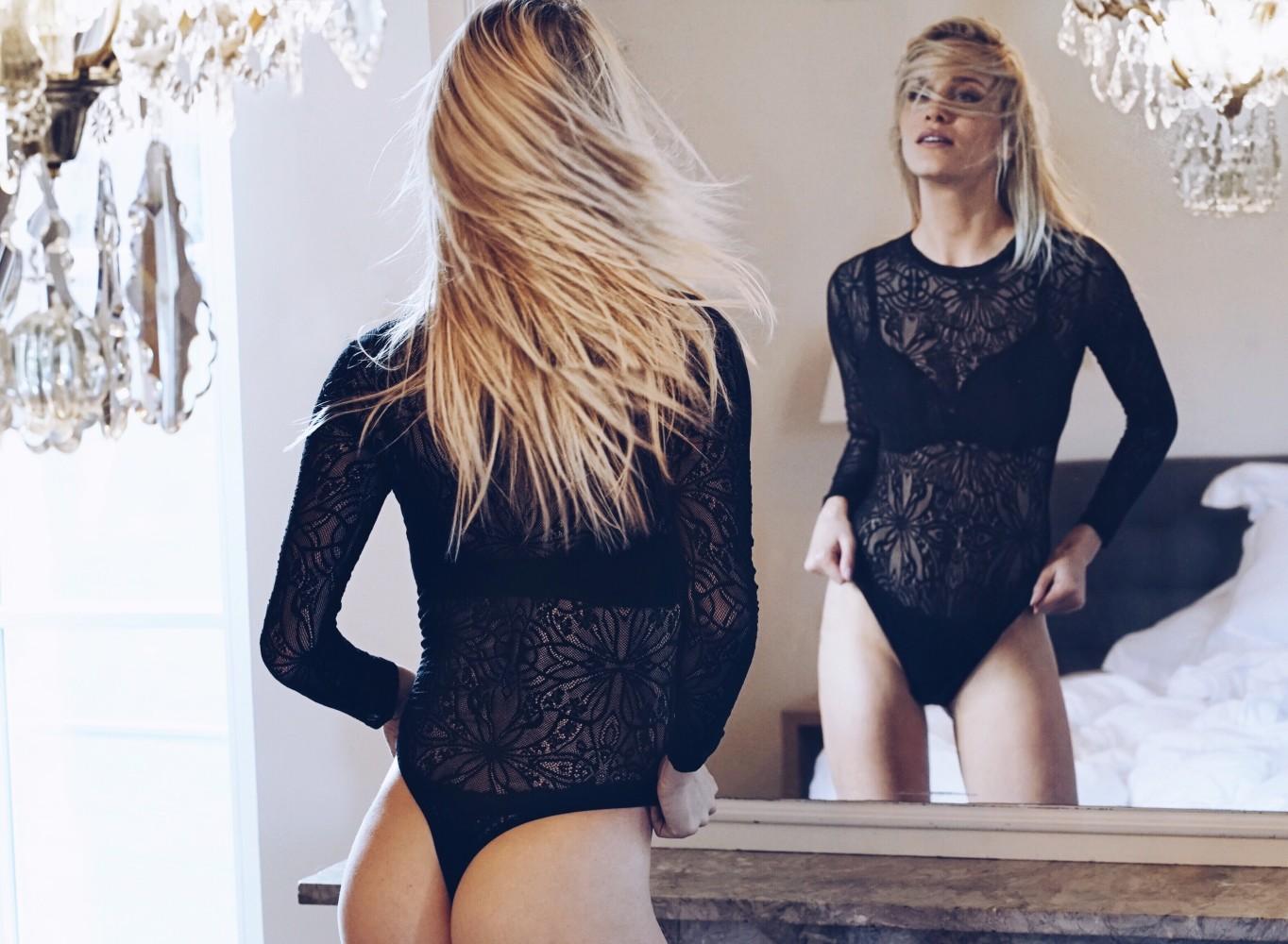 Parship model blond 2019. 😝 Cougar. 2020-02-22
