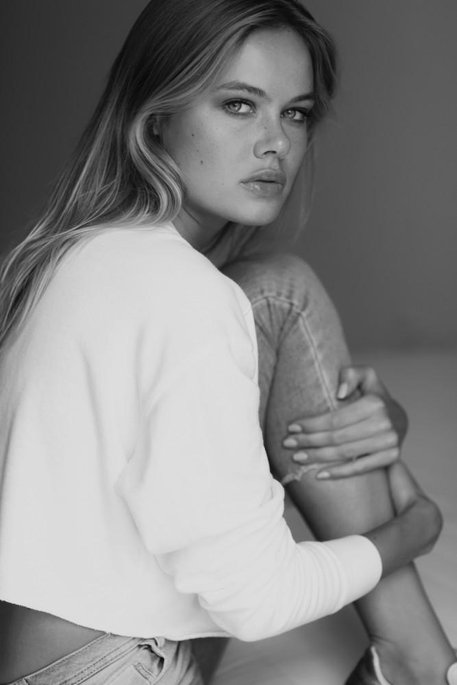 Darya model mojor работа для девушек в торжке