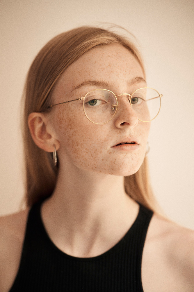 A Dream Deferred: A Look At Transgender Discrimination In