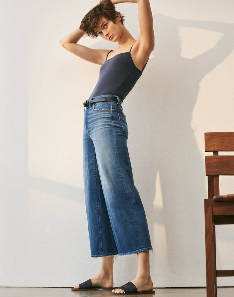 JAC JAGACIAK FOR MADEWELL
