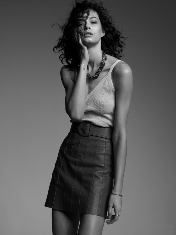MARYLOU FOR