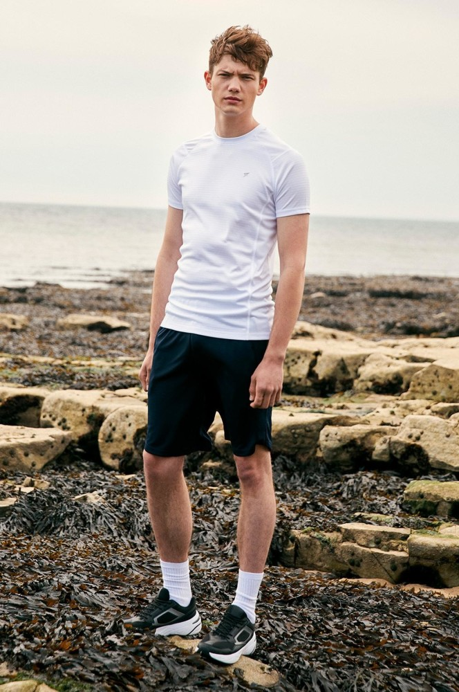 Olly for Primark Campaign
