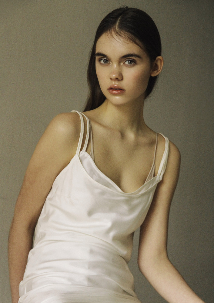 Katya model photos 17