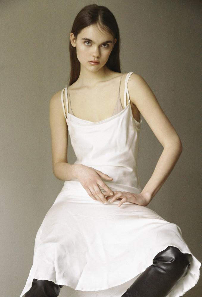 Katya model photos 48
