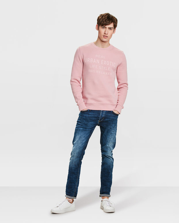 Joep new for We Fashion