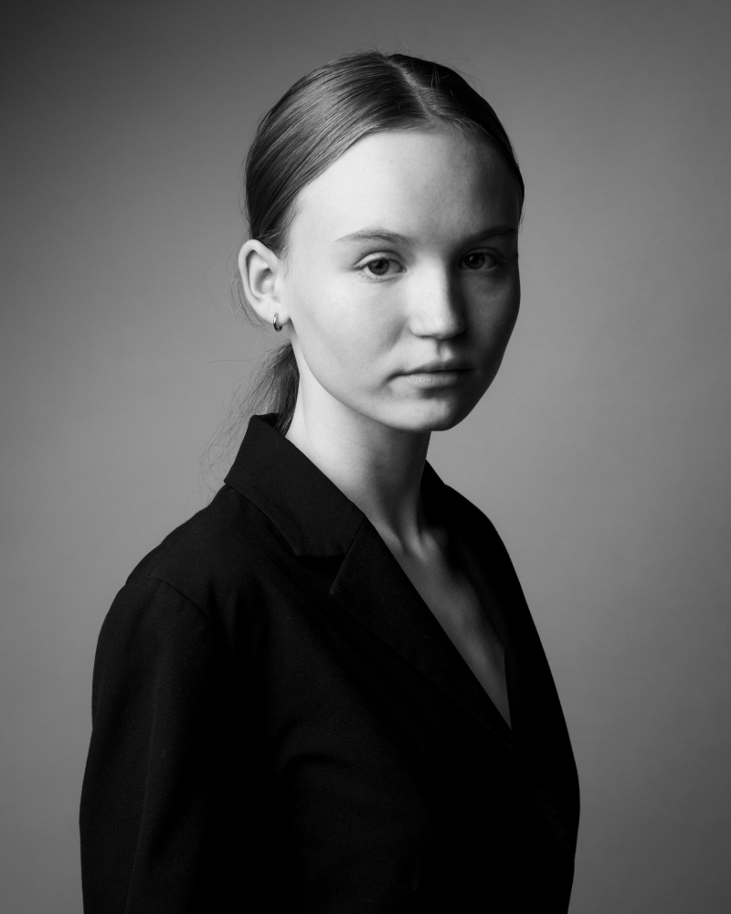 now representing JEANNE H