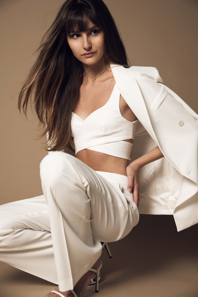 Valentina R. new photos