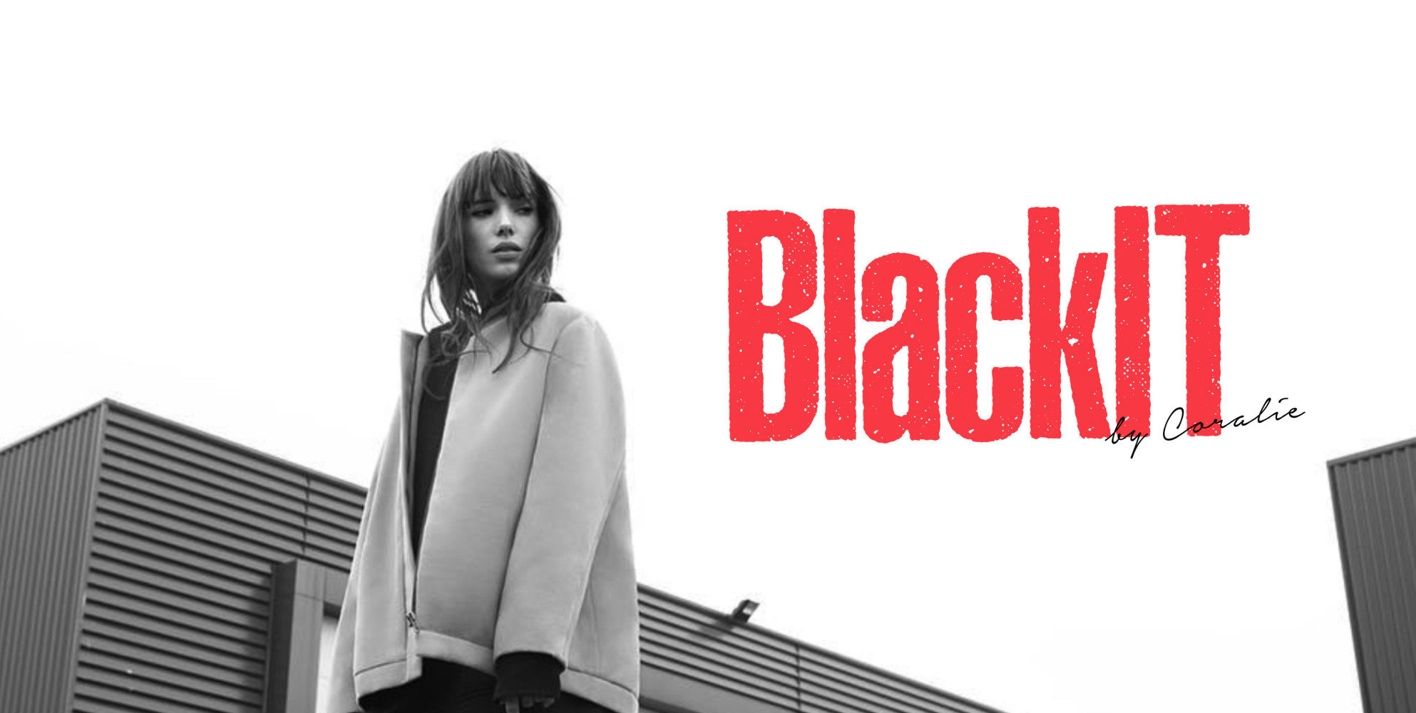Black IT
