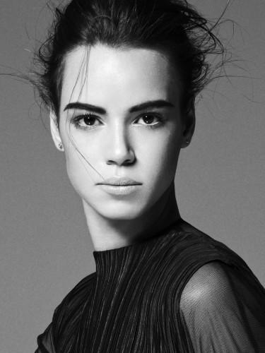 Women Women | Premier Model Management