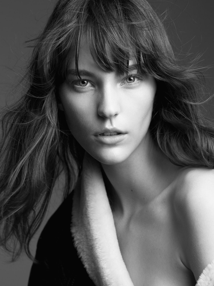 Hot Nicole Pollard  nude (85 photos), Instagram, bra