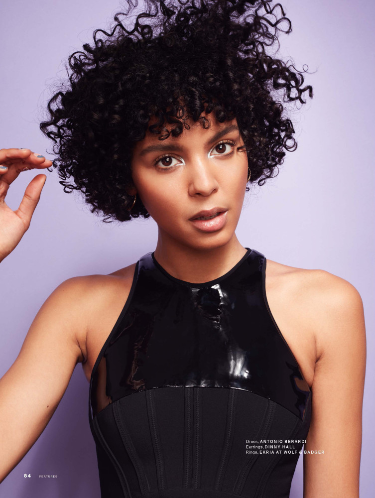 After storming into the charts in 2013 singer songwriter Arlissa has continued to impress with 2017 set to be her busiest year yet.