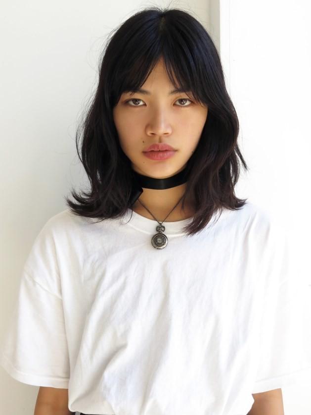 Asian Modelling Agency London-9525