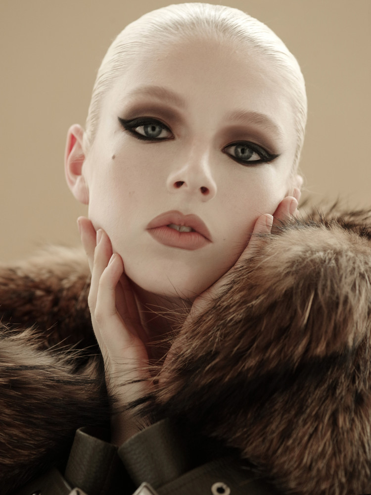 hunter schafer - photo #22