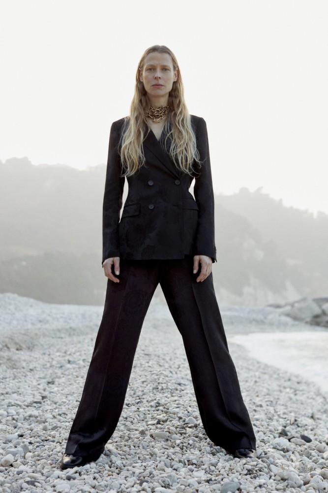 Laura Morgan | Premier Model Management