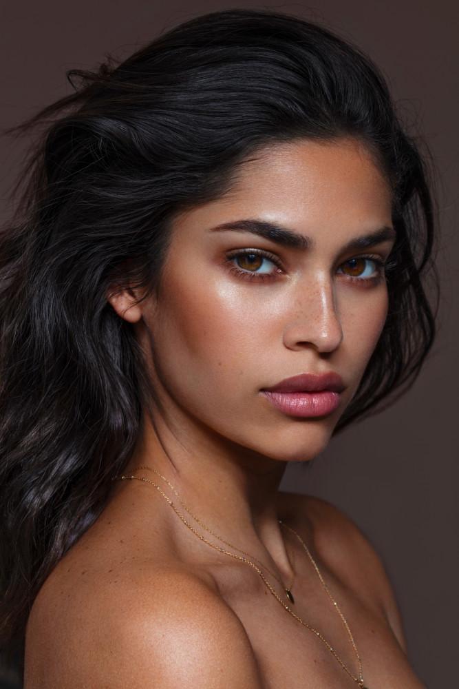 Juliana Herz | Premier Model Management