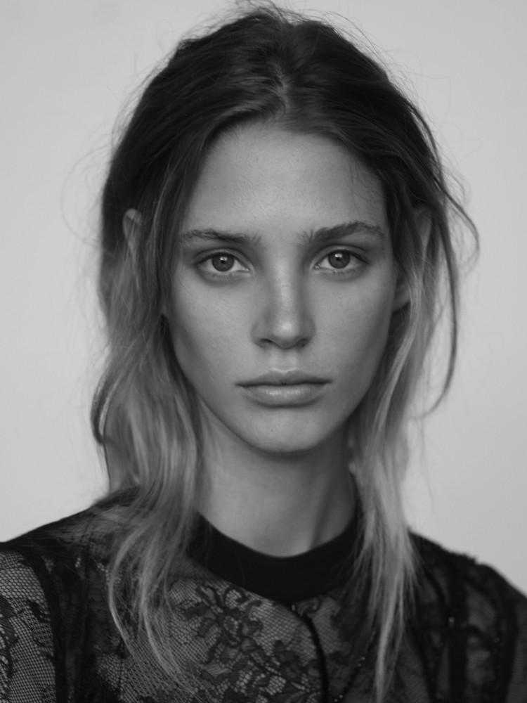 Rosemary model agency работа девушке моделью холмск