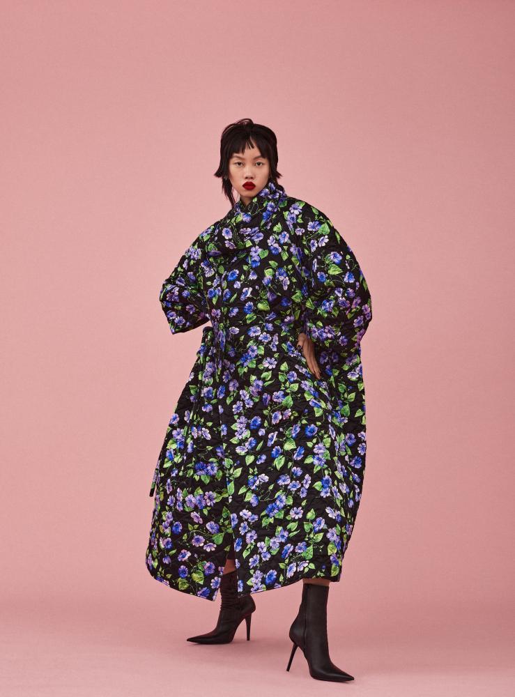 Harper's Bazaar Thailand