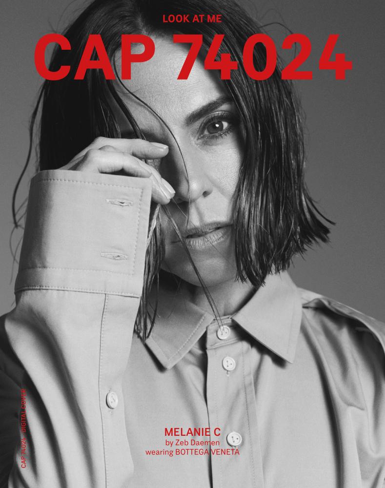 Cap 74024