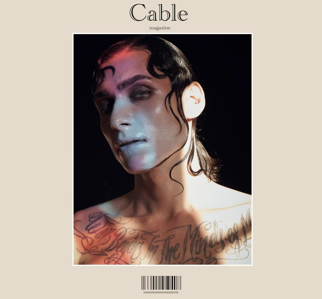 Cable Magazine
