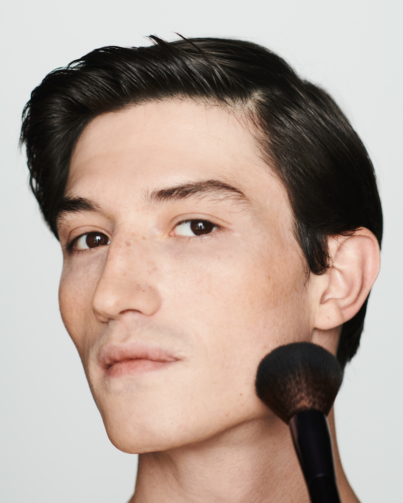 John Lewis Beauty