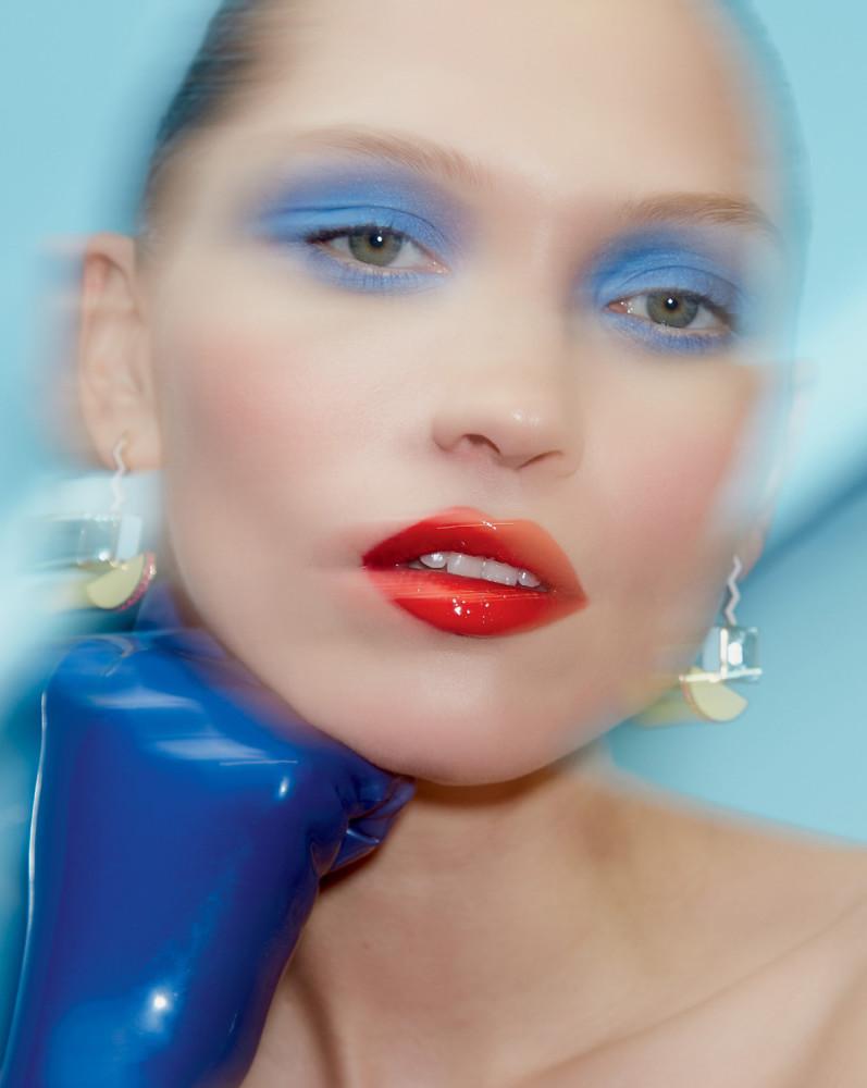 Vogue CS