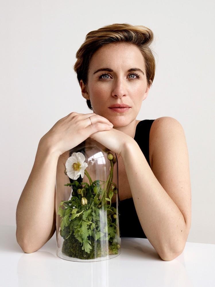 Porter: Mother of Pearl Designer Interview