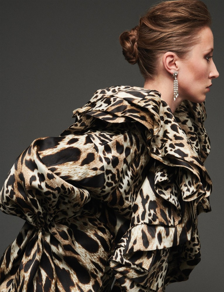 Style Magazine Italia