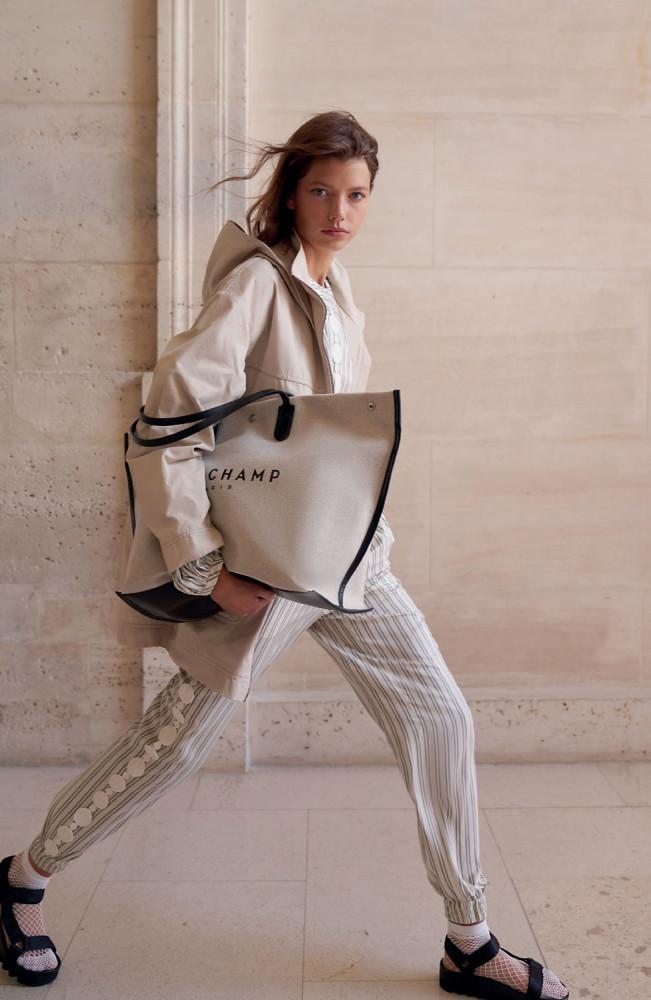 Longchamp SS21