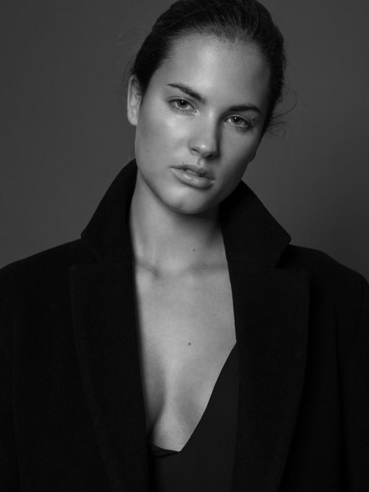 MARIE RAUSCHER