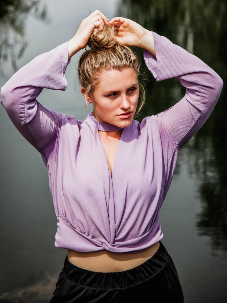 MAGDALENA OBERMEIER