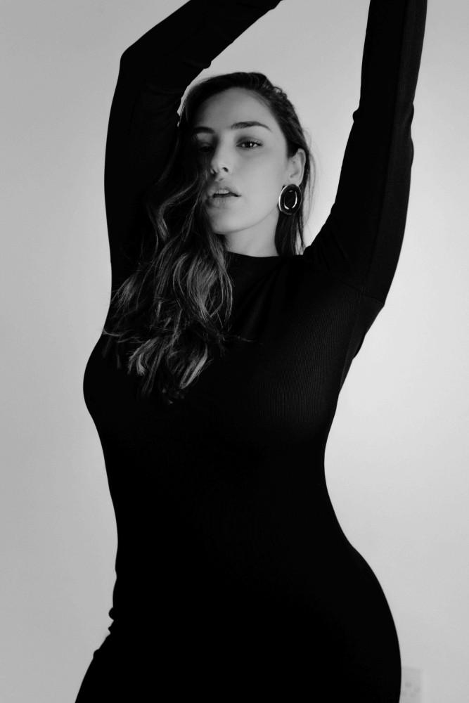 JADA SEZER