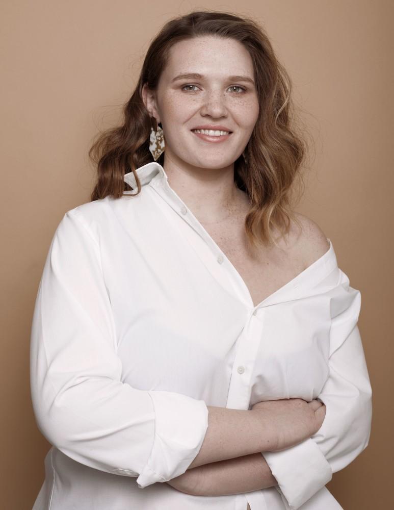 ALICIA ROSA