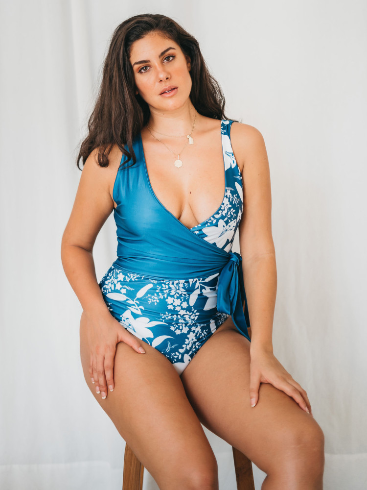 ALBA FERNANDEZ