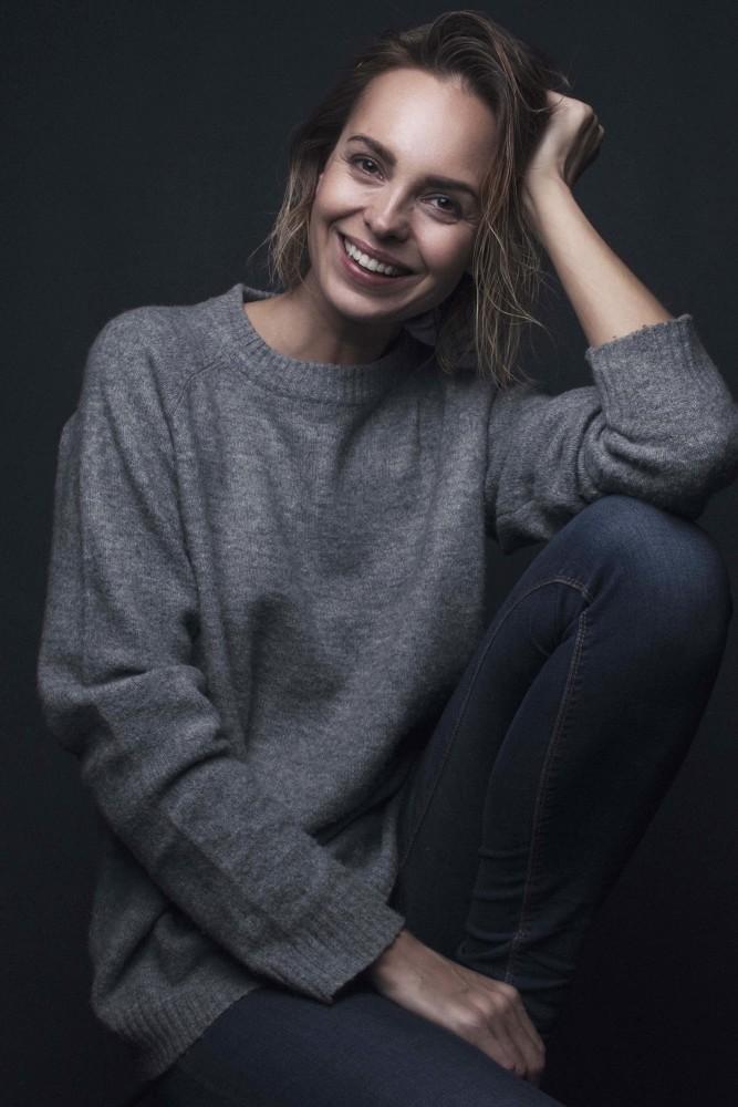 LISA FUXLER