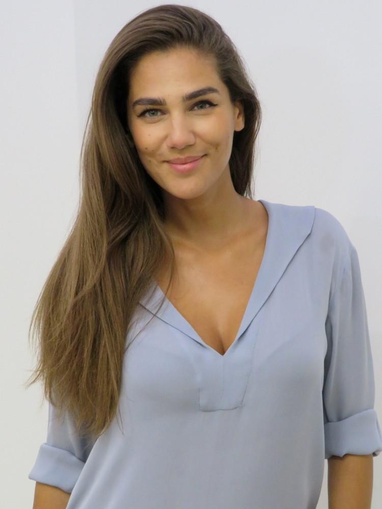 GALJA ALFEROVA