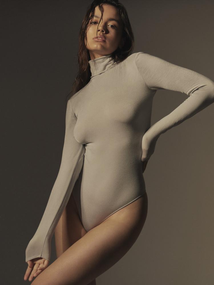 MARIA SILLANDI