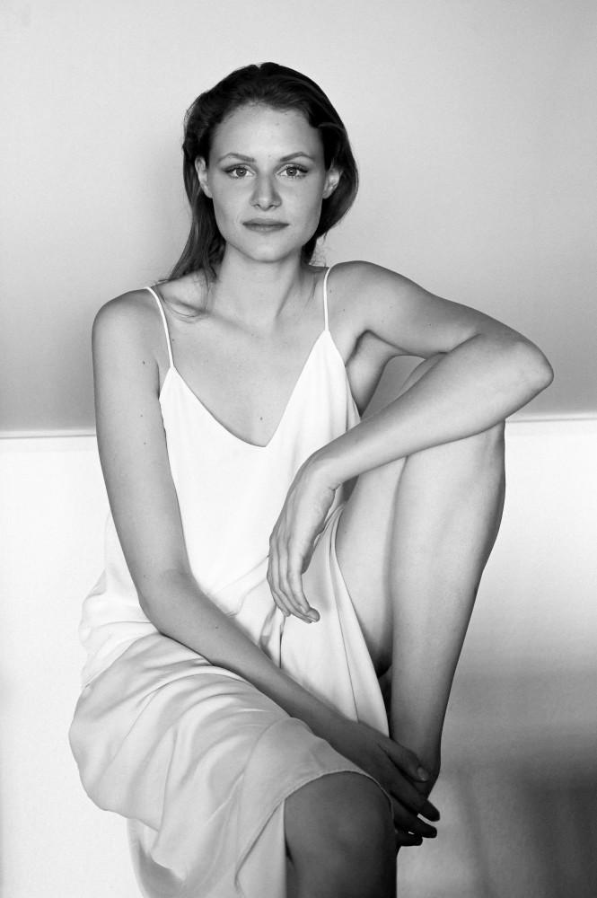 JOHANNA MALLER