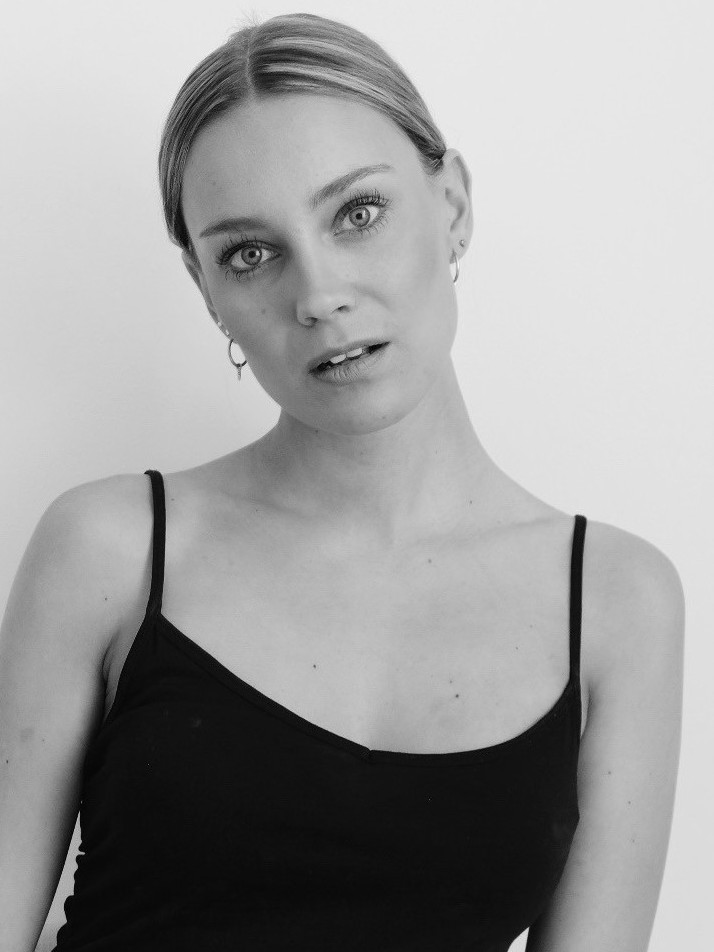 VERENA KLEIN