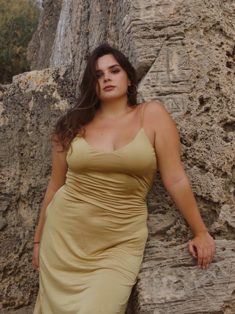 ALICIA GUTIERREZ