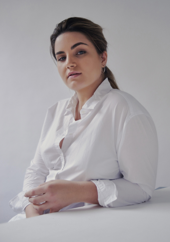 LIVIA M