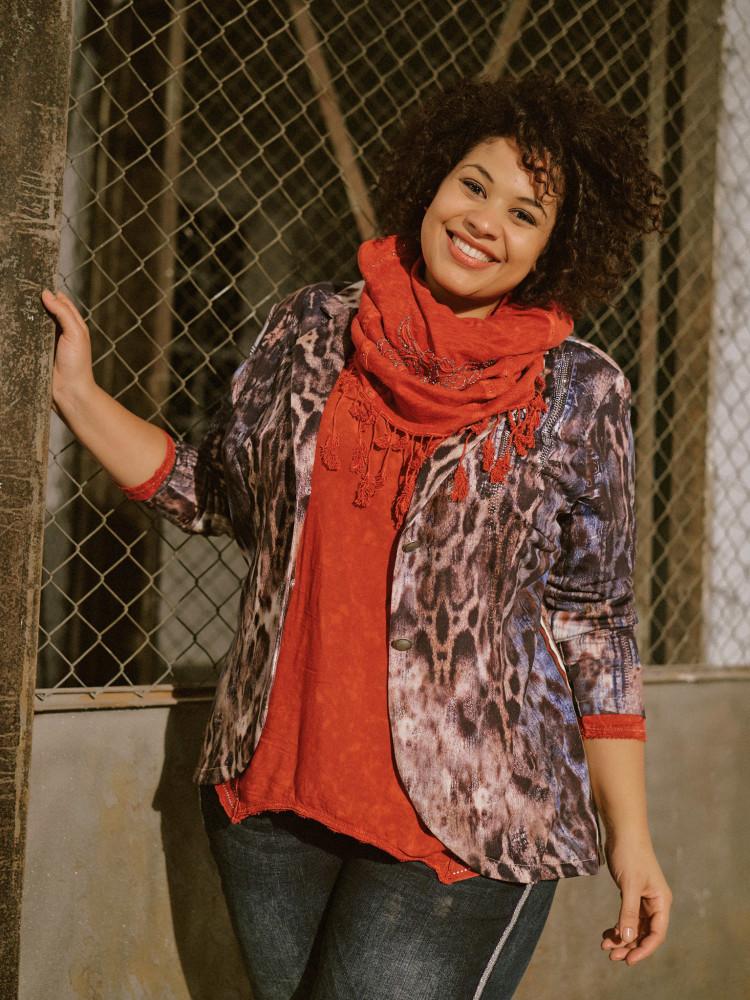 TANYA GOURAIGE