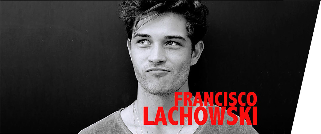 SUCCESS LAB - FRANCISCO LACHOWSKI IN 10 QUESTIONS