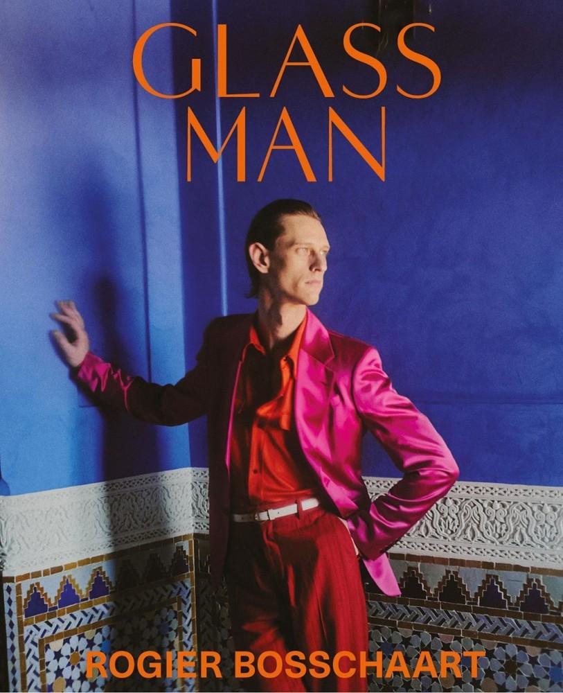 Rogier Bosschaart Coer The Glass Magazine