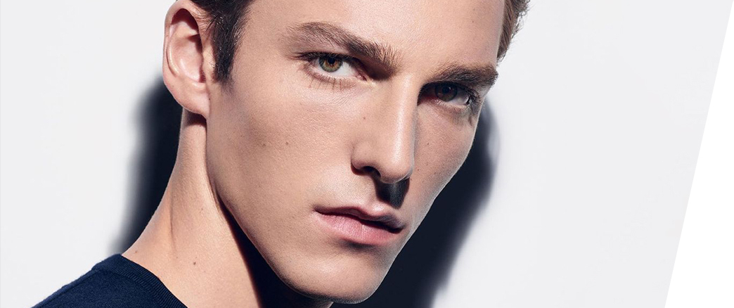 CHANEL BEAUTY - BOY DE CHANEL BE ONLY YOU