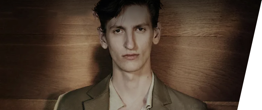 CANALI - SPRING/SUMMER 2022 COLLECTION